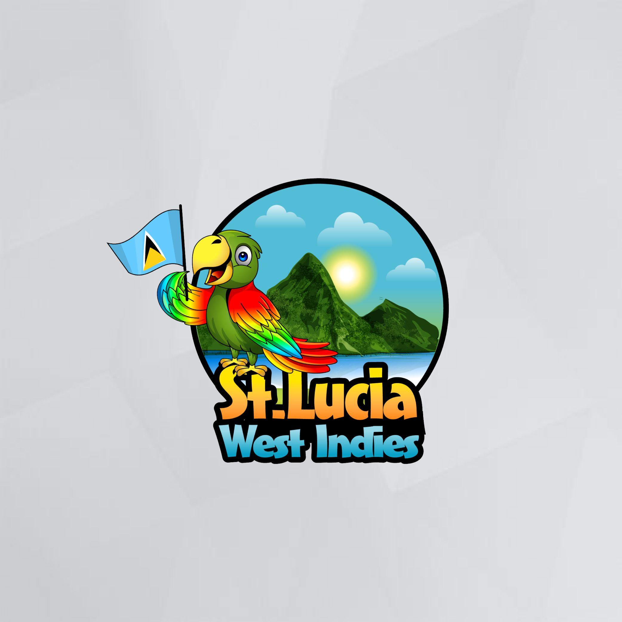 Illustration - Logo 20
