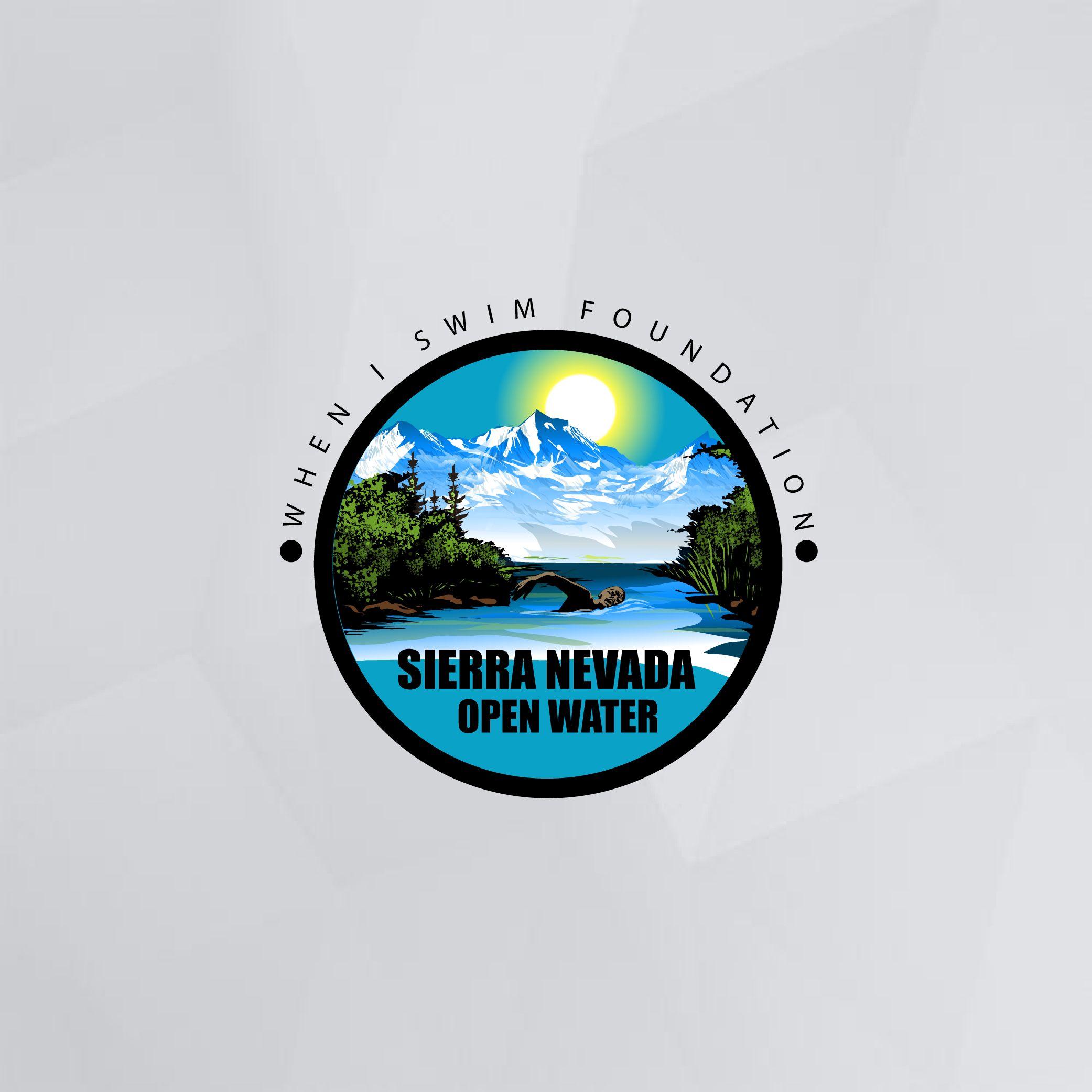Illustration - Logo 3