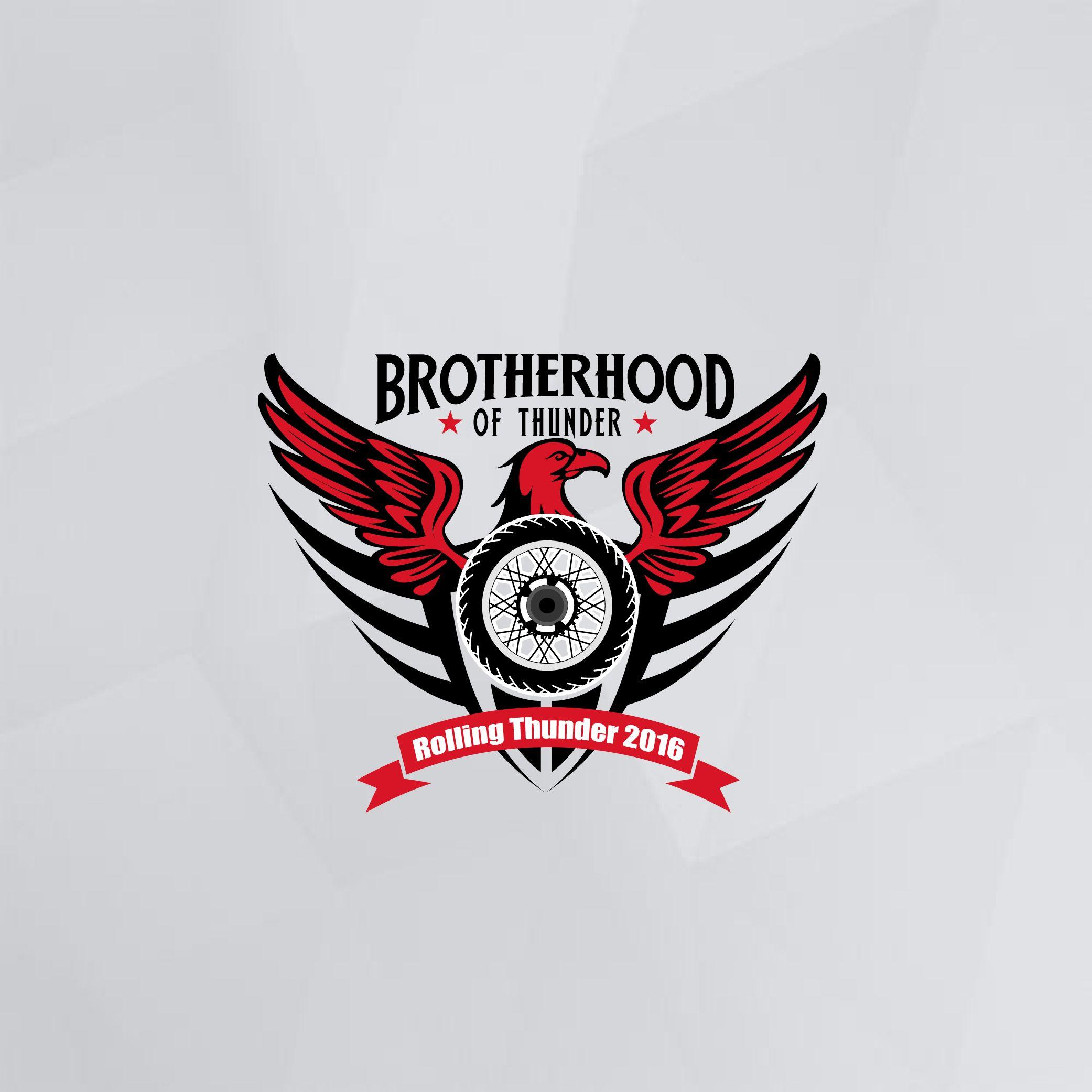 Illustration - Logo 5
