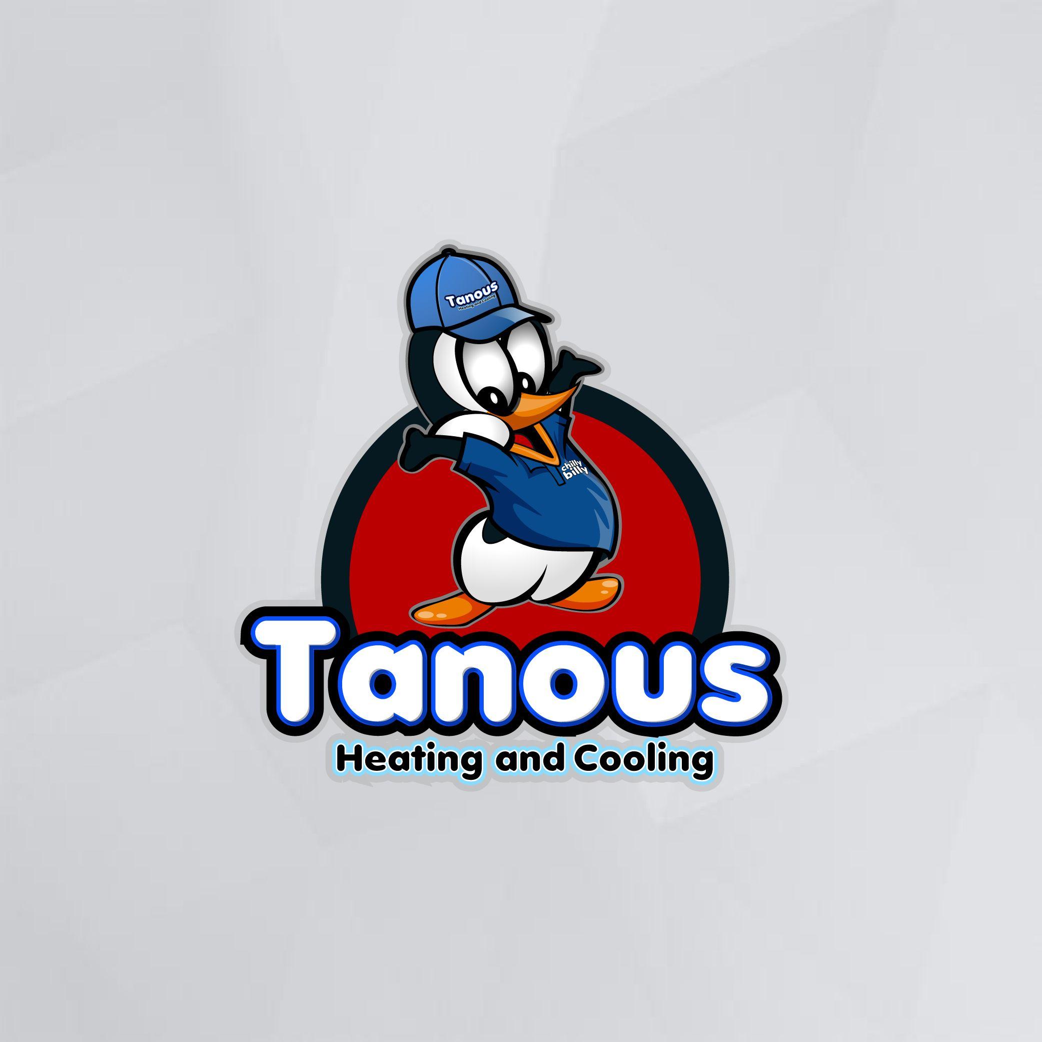 Illustration - Logo 7