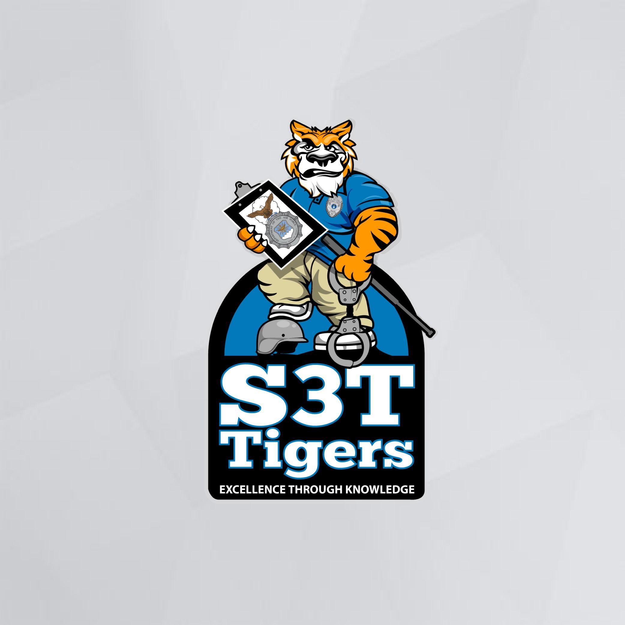 Illustration - Logo 8