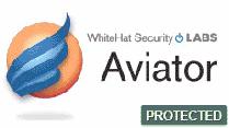 White Hat Aviator Browser