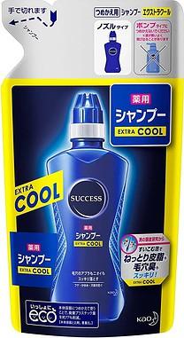 tsubaki shampoo