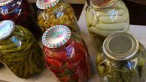 Pickle Making Business Kaise Start Kare in hindi
