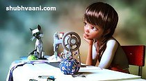 Tailoring Business Ideas in Hindi