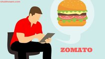 zomato business ideas in hindi