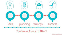 best business ideas in hindi