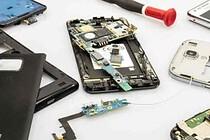 Mobile Phone Repairing Business Plan in Hindi