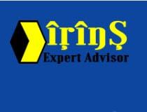 Irins Expert Advisor v.1.8 - лучший советник 2019 года