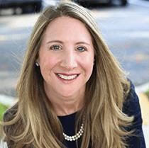 Dr Jodi Schoenhaus Podiatrist and Vein specialist