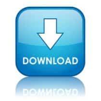 EasyMet Standart Download
