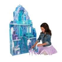 Miglior giocattolo frozen: guida all' acquisto e offerte