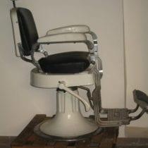 Classifica migliori sedie da barbiere: scegli la migliore