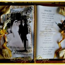 Classifica migliori regali per 50 anniversario matrimonio: idee e guida all' acquisto