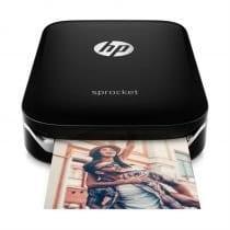 Top 5 stampanti bluetooth: alternative, offerte, scegli la migliore!
