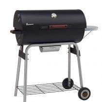 Top 5 barbecue Landmann: recensioni, offerte, la nostra selezione