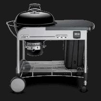 Migliori barbecue Weber: opinioni, offerte, guida all' acquisto