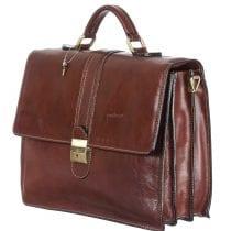 Classifica borse uomo in pelle: opinioni, offerte. Guida all' acquisto