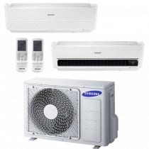 ❄️Top 5 condizionatori Samsung: alternative, offerte, la nostra selezione