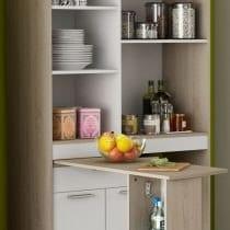 Migliori mobili da cucina: opinioni, sconti, la nostra selezione