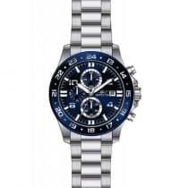 ⌚Migliori orologi Invicta uomo: recensioni e miglior prezzo. Le novità del mercato