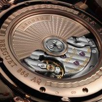 ⌚Top 5 orologi automatici: modelli e offerte. I bestsellers
