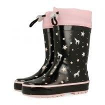 Top 5 stivali da pioggia: opinioni, offerte. I bestsellers