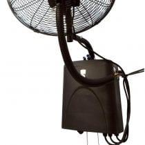 🌬️Classifica migliori ventilatori nebulizzatori professionali: alternative, offerte, i bestsellers