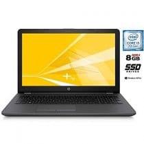 ▷ Notebook Hp 250 g7 🥇Miglior prezzo e recensioni