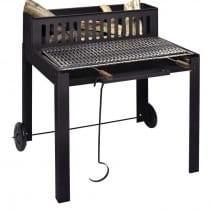 Classifica barbecue a legna: opinioni, offerte, guida all' acquisto