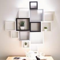 🏆🖼️Migliori cornici parete: opinioni, offerte, la nostra selezione