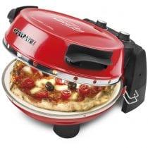 👨🍳Classifica migliori forni pizza Ferrari: opinioni, offerte, scegli il migliore!