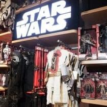 Top 7 gadget di Star Wars: modelli e sconti. La nostra selezione