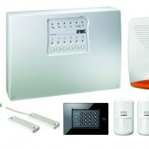 🏆Classifica migliori kit allarme casa: opinioni, offerte, i bestsellers