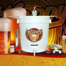 🏆Classifica migliori kit per birra artigianale: opinioni, offerte, la nostra selezione