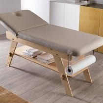 🛏️Classifica miglior lettino per massaggi: opinioni, offerte, scegli il migliore!