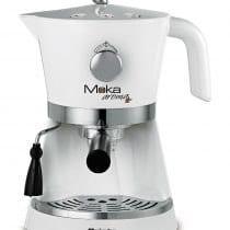 🥇Top 5 macchine caffè Ariete: recensioni, prezzi, offerte, le bestsellers