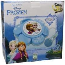 Classifica microfoni di Frozen: opinioni, offerte, guida all' acquisto