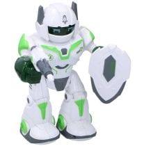 🏆🤖Classifica miglior robot bambini: alternative, offerte, scegli il migliore!
