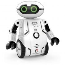 🏆🤖Top 5 robot giocattolo: opinioni, offerte, i bestsellers