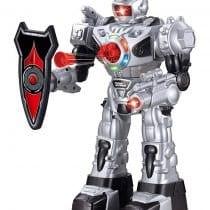 🏆🤖Miglior robot telecomandato per bambini: recensioni, offerte, scegli il migliore!