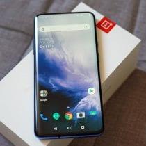 📱Classifica migliori smartphone 5g: opinioni, offerte, la nostra selezione