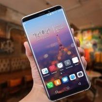 📱Miglior smartphone Android 6.0: recensioni, offerte, la nostra selezione