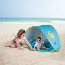 🏆Classifica tende spiaggia neonato: opinioni, offerte, le bestsellers