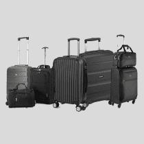 🥇Classifica valigie bagaglio a mano Ryanair: opinioni, prezzi, offerte, le bestsellers