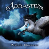 ADRASTEA - Pathetic Bluemoon