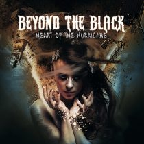 BEYOND THE BLACK- HEART OF THE HURRICANE
