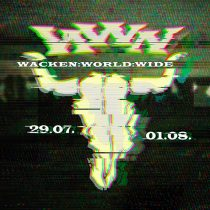 WACKEN WORLD WIDE