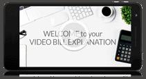 Apogee bill explanation