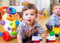 Find a Playgroup in the Newcastle, Lake Macquarie & Hunter Playgroup Guide